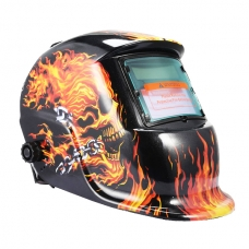 Сварочная маска HAMILION ABB 77210