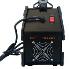 Сварочный инвертор TCH MMA-450A