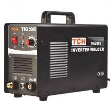 Сварочный инвертор TCH TIG-200S