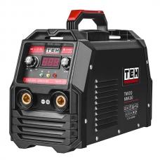 Сварочный инвертор TEH TWA350 MMA160