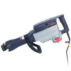 Отбойный молоток 2,2 кВт Makute DH65