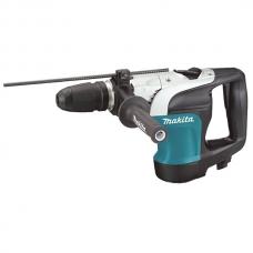Отбойный молоток 1.05 кВт Makita HR4002