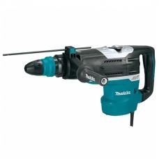 Отбойный молоток 1.15 кВт Makita HR5202C