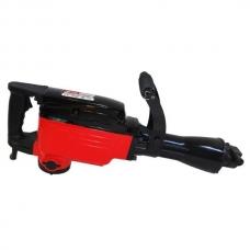 Отбойный молоток 1,8 кВт Edon DH-GL65A