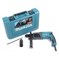 Перфоратор 0.78 кВт Makita HR2470T