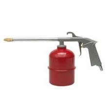 Пневматический моечный пистолет Vorel 81647, 0.95L