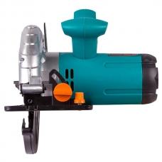 Циркулярная пила 1,2 кВт Bort BHK-185N