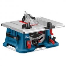 Дисковая пила 1.6 kW Bosch GTS 635-216