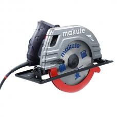 Дисковая пила 2,2 кВт Makute CS004