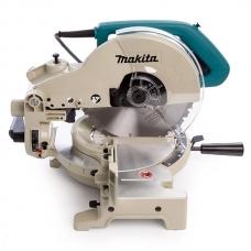 Пила торцовочная 1.65 кВт Makita LS1040N