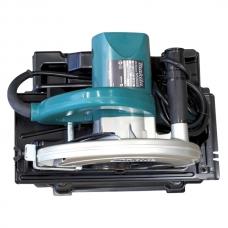 Дисковая пила 2 кВт Makita N5900B