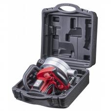 Штроборез 1,7 кВт Raider RDP-WCH02