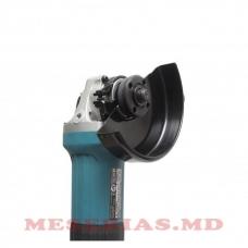 Polizor unghiular 720W, 125mm Makita GA5030R