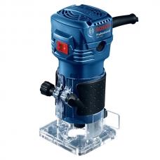 Фрезер 0.55 кВт Bosch GKF 550