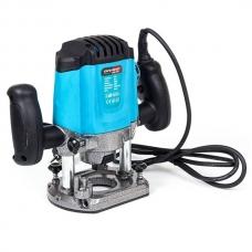 Фрезер электрический 1,9 кВт Grand МФ-1900