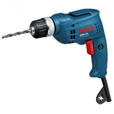 Дрель 350 Вт, Bosch GBM 6 RE