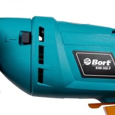 Дрель ударная 0,5 кВт Bort BSM-500-P