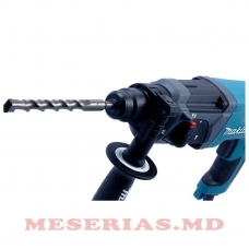 Ciocan rotopercutor SDS-PLUS 780W Makita HR2470