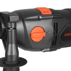 Дрель ударная 1,2 кВт Dnipro-M HD-132D