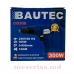 Сетевой шуруповерт 220 В Bautec CD300