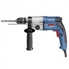 Дрель 0.75 кВт Bosch GBM 13-2 RE