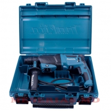 Перфоратор SDS-PLUS 800W Makita HR2630