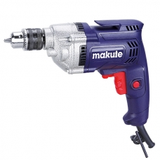 Дрель 0.55 кВт Makute ED002