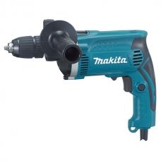 Дрель ударная 0.71 кВт Makita HP1631K