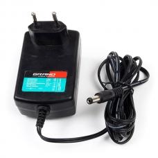 Зарядное устройство для аккумулятора Grand 12В