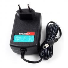 Зарядное устройство для аккумулятора Grand 21В