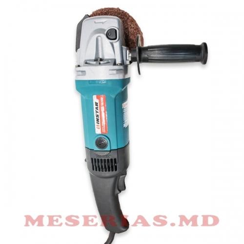 Щеточная полировальная машина INSTAR ЭШМ 16100