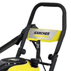 Мойка высокого давления Karcher G 7.180