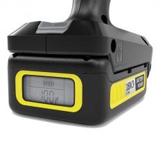 Мойка среднего давления Karcher KHB 6 Battery Set