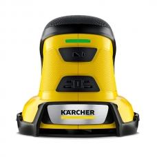 EDI 4 Электрический скребок для льда Karcher