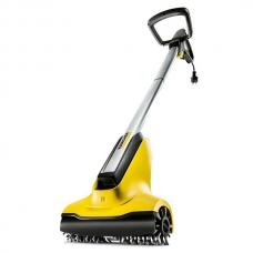 PCL 4 Аппарат для чистки террас Karcher
