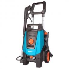 Мойка высокого давления 2 кВт Bort BHR-2100-Pro