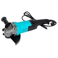 Болгарка 180 мм 2.2 кВт Grand МШУ-180-2200