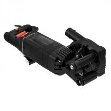 Штроборез 2,5 кВт Dnipro-M GC-255W