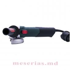 Болгарка Metabo WEV 15-125 Quick