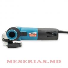 Болгарка 125 мм 0.8 кВт INSTAR УШМ 08125