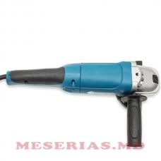 Polizor unghiular 125 mm, 1 kW, INSTAR УШМ 11125
