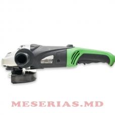 Polizor unghiular 150 mm, 1.5 kW, INSTAR USM 63150