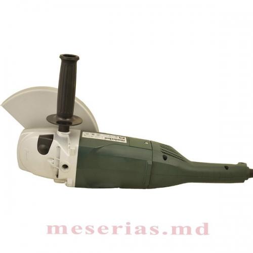 Болгарка Metabo W 2200-230