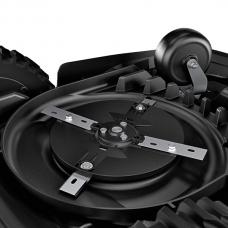 Робот-газонокосилка Karcher RLM 4