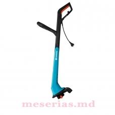 Триммер электрический Gardena SmallCut 300