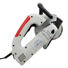 Штроборез 1,4 кВт Intertool DT-0200