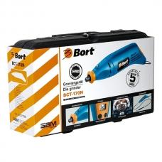 Гравировальная машина Bort BCT-170N