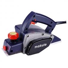 Рубанок электрический 0,6 кВт Makute EP003