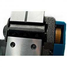 Рубанок электрический 82 мм Grand РЭ-1450