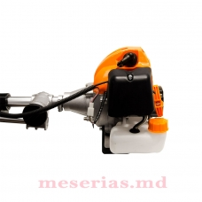 Motor p/u barca 2 tacte ВК-5940n Power Craft
